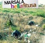 https://www.tp24.it/immagini_articoli/19-02-2019/1550577771-0-marsala-bella-fitusa-degrado-labbandono-rifiuti-contrada-giunchi.jpg