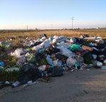 https://www.tp24.it/immagini_articoli/19-02-2019/1550591162-0-venti-giorni-caos-rifiuti-marsala-cosa-funzionando.jpg