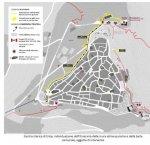 https://www.tp24.it/immagini_articoli/19-02-2019/1550592012-0-erice-finanziato-progetto-dellitinerario-turistico-mura-puniche.jpg