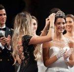 https://www.tp24.it/immagini_articoli/19-02-2019/1550596112-0-studentessa-alcamase-marianna-taormina-rappresentera-litalia-gran-ballo-vienna.jpg