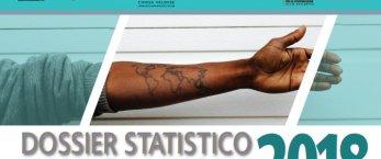 https://www.tp24.it/immagini_articoli/19-02-2019/1550596495-0-mazara-listituto-euroarabo-presenta-dossier-statistico-immigrazione-2018.jpg