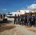 https://www.tp24.it/immagini_articoli/19-02-2019/1550609251-0-guardia-costiera-bonifica-fondali-marini-petrosino.jpg