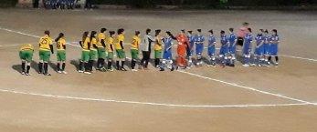https://www.tp24.it/immagini_articoli/19-02-2019/1550614651-0-vittoria-trasferta-calcio-femminile-marsala-coppa-italia-delfini.jpg