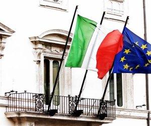 https://www.tp24.it/immagini_articoli/19-02-2020/1582067695-0-sicilia-enti-ricevono-lanticipazione-liquidita-cassa-depositi-prestiti.jpg