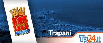 https://www.tp24.it/immagini_articoli/19-02-2020/1582092070-0-trapani-sversamento-liquami-porto-comune-falso-allarme.jpg