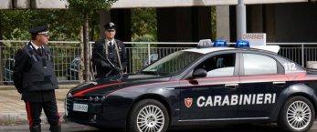 https://www.tp24.it/immagini_articoli/19-02-2020/1582106834-0-furto-ricettazione-arrestato-uomo-petrosino.jpg