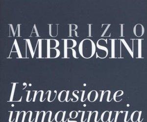 https://www.tp24.it/immagini_articoli/19-02-2020/1582118717-0-linvasione-immaginaria-raccontare-limmigrazione-oltre-luoghi-comuni.jpg