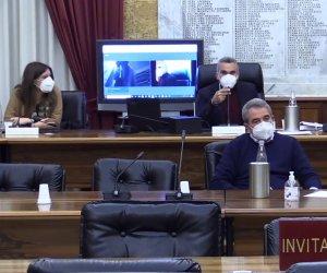 https://www.tp24.it/immagini_articoli/19-02-2021/1613754759-0-sicurezza-superbonus-trivellazioni-gli-atti-approvati-dal-consiglio-comunale-di-marsala.jpg