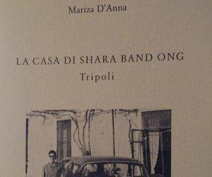 https://www.tp24.it/immagini_articoli/19-02-2021/1613759877-0-arriva-in-libreria-il-nuovo-libro-di-mariza-d-anna-la-casa-di-shara-band-ong.jpg