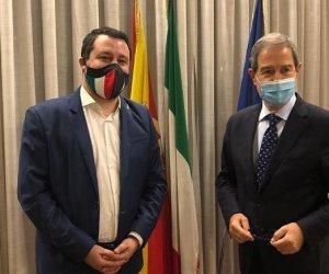 https://www.tp24.it/immagini_articoli/19-02-2021/1613769483-0-la-lista-dei-desideri-di-musumeci-a-draghi-e-salvini-trattative-per-il-dopo-pierobon.jpg