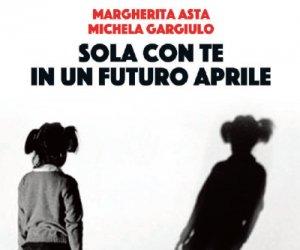 https://www.tp24.it/immagini_articoli/19-03-2015/1426782037-0-sola-con-te-in-un-futuro-aprile-il-libro-di-margherita-asta-a-30-anni-da-pizzolungo.png