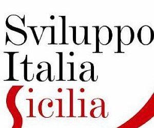 https://www.tp24.it/immagini_articoli/19-03-2016/1458380981-0-sviluppo-italia-sicilia-verso-lo-scioglimento-oggi-l-assemblea-dei-soci-crocetta-che-fa.jpg