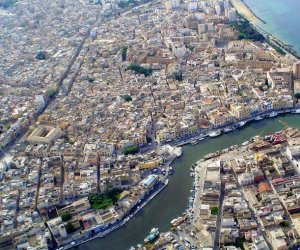 https://www.tp24.it/immagini_articoli/19-03-2017/1489935482-0-porto-canale-di-mazara-la-filiera-ittica-territoriale-pronta-alla-mobilitazione.jpg