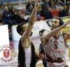 https://www.tp24.it/immagini_articoli/19-03-2018/1521431212-0-pallacanestro-trapani-subito-successo-casalingo-gestione-tecnica.jpg