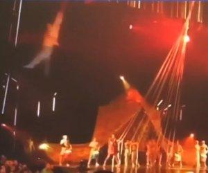 https://www.tp24.it/immagini_articoli/19-03-2018/1521481350-0-tragica-morte-dellacrobata-cirque-soleil-immagini-dellincidente-mortale.jpg