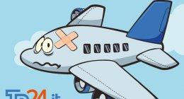 https://www.tp24.it/immagini_articoli/19-03-2019/1552966663-0-aeroporto-birgi-aprile-scade-termine-trattativa-privata-lotti.jpg