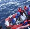 https://www.tp24.it/immagini_articoli/19-03-2019/1552976744-0-onde-alte-metri-nave-soccorso-naufraghi-cerca-riparo-sicilia.jpg