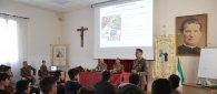 https://www.tp24.it/immagini_articoli/19-03-2019/1552988195-0-marsala-esercito-scuola-orientamento-tecnico-tecnologico-mattarella.jpg