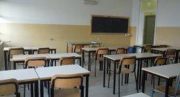 https://www.tp24.it/immagini_articoli/19-03-2019/1552989215-0-scuole-rischio-doppi-turni-provincia-trapani-palla-passa-regione.jpg