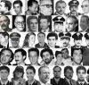 https://www.tp24.it/immagini_articoli/19-03-2019/1552999390-0-trapani-marzo-giornata-ricordo-vittime-mafia.jpg