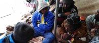https://www.tp24.it/immagini_articoli/19-03-2019/1553011090-0-migranti-mare-jonio-lampedusa.jpg