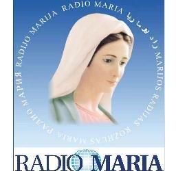 https://www.tp24.it/immagini_articoli/19-03-2019/1553031976-0-ascolta-radio-maria-tutto-volume-aggredita-vicino-esasperato.jpg