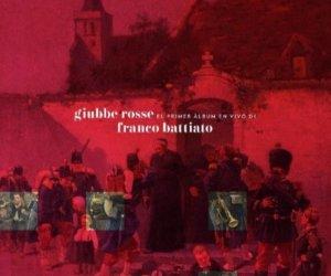 https://www.tp24.it/immagini_articoli/19-03-2020/1584609745-0-giubbe-rosse-battiato-ripubblicato-dopo-anni-lalbum-iconico-cantautore.jpg