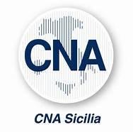 https://www.tp24.it/immagini_articoli/19-03-2020/1584615677-0-coronavirus-sicilia-chiede-sostegno-regione-cura-italia-basta.jpg