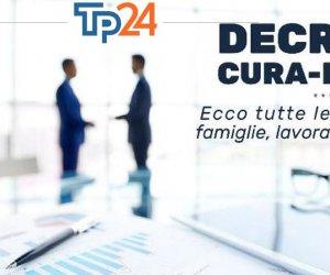 https://www.tp24.it/immagini_articoli/19-03-2020/1584638248-0-ecco-misure-decreto-cura-italia-cassa-integrazione-congedi-mutui-sospesi.jpg