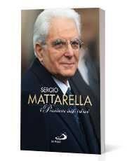 https://www.tp24.it/immagini_articoli/19-04-2015/1429424494-0-da-castellammare-al-quirinale-un-libro-racconta-la-storia-della-famiglia-mattarella.jpg