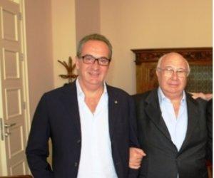 https://www.tp24.it/immagini_articoli/19-04-2016/1461043500-0-pino-pace-verso-la-presidenza-di-unioncamere-sicilia.jpg