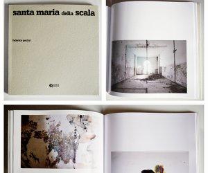 https://www.tp24.it/immagini_articoli/19-04-2016/1461086914-0-santa-maria-della-scala-un-libro-fotografico-di-federico-pacini.jpg
