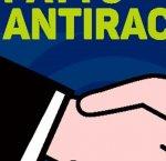 https://www.tp24.it/immagini_articoli/19-04-2017/1492616261-0-alcamo-lassociazione-antiracket-e-antiusura-organizza-un-dibattito-sulle-banche.jpg