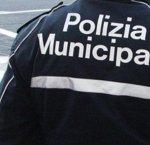 https://www.tp24.it/immagini_articoli/19-04-2018/1524119161-0-mazara-vigili-urbani-tornano-pattugliare-piedi-centro-storico.jpg