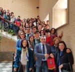 https://www.tp24.it/immagini_articoli/19-04-2018/1524119329-0-ottanta-studenti-liceo-scientifico-visitano-palazzi-istituzionali-marsala.jpg