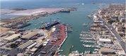 https://www.tp24.it/immagini_articoli/19-04-2018/1524119587-0-porti-annunciato-sciopero-lavoratori-trapani-tutta-sicilia.jpg