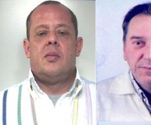 https://www.tp24.it/immagini_articoli/19-04-2018/1524128741-0-mafia-castelvetrano-ecco-sono-gaspare-como-saro-allegra-arrestati.jpg