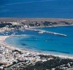 https://www.tp24.it/immagini_articoli/19-04-2018/1524154026-0-mega-progetto-porto-vito-danno-citta-marina-difende.jpg