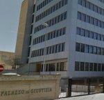 https://www.tp24.it/immagini_articoli/19-04-2018/1524155046-0-alcamo-medici-infermieri-indagati-omicidio-colposo.jpg