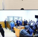https://www.tp24.it/immagini_articoli/19-04-2018/1524157109-0-trattativa-stato-mafia-sentenza-palermo.jpg