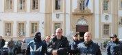 https://www.tp24.it/immagini_articoli/19-04-2018/1524157772-0-mafia-boss-messina-denaros-network-authorities-closing-fugitive-boss.jpg