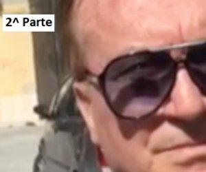 https://www.tp24.it/immagini_articoli/19-04-2019/1555631635-0-castelvetrano-lenigma-vaccarino2-mafia-servizi-segreti.jpg