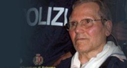 https://www.tp24.it/immagini_articoli/19-04-2019/1555668324-0-trio-vaccarino-zappala-barcellona-mafia-segreti-dufficio-violati.jpg