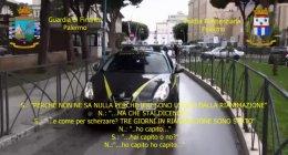https://www.tp24.it/immagini_articoli/19-04-2019/1555671876-0-palermo-trapani-truffe-milionarie-spaccaossa.jpg