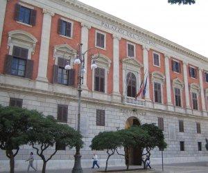 https://www.tp24.it/immagini_articoli/19-04-2019/1555687500-0-provincia-trapani-approvato-rendiconto-2018.jpg