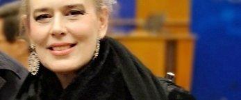 https://www.tp24.it/immagini_articoli/19-04-2019/1555688106-0-direttrice-vomere-rosa-rubino-consiglio-nazionale-delluspi.jpg
