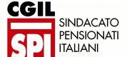 https://www.tp24.it/immagini_articoli/19-04-2019/1555688258-0-cgil-trapani-coordinamento-provinciale-sanita-assistenza.jpg