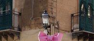https://www.tp24.it/immagini_articoli/19-04-2019/1555694899-0-castellammare-pasqua-fiore-centro-storico-concorso-decora-luovo.jpg