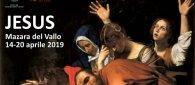 https://www.tp24.it/immagini_articoli/19-04-2019/1555695196-0-mazara-entrano-vivo-riti-settimana-santa.jpg
