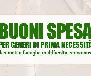 https://www.tp24.it/immagini_articoli/19-04-2020/1587289098-0-trapani-lumiliazione-deve-fare-fila-supermercato-buono-spesa.jpg